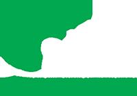 CARI Guidelines Logo